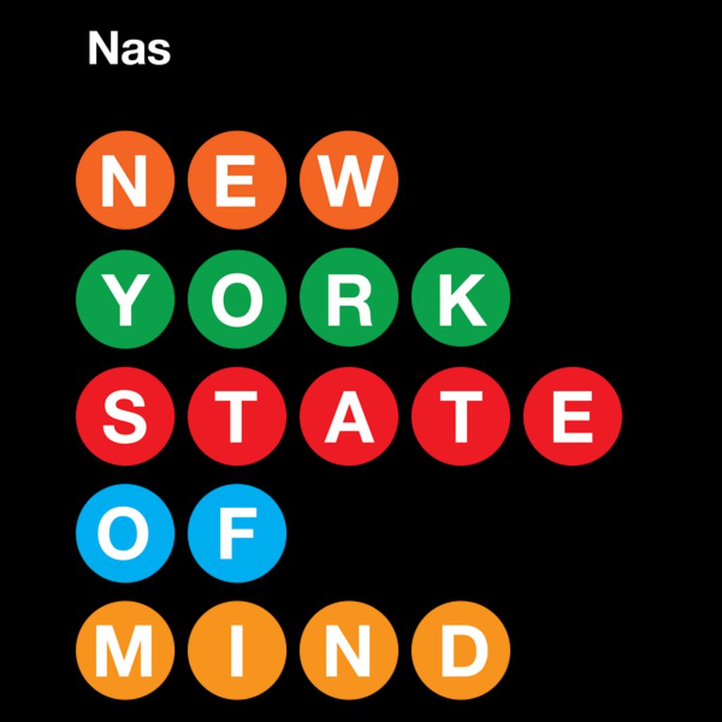NeatoShop: NYC