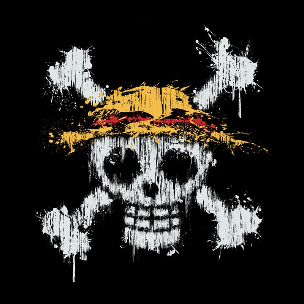 Pampling: Pirate Splash