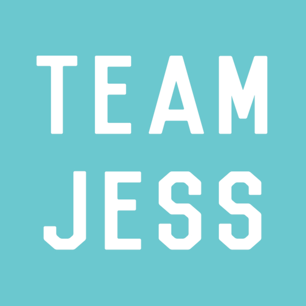 NeatoShop: Team Jess_white