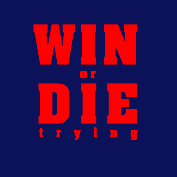 NeatoShop: Win or Die trying RED