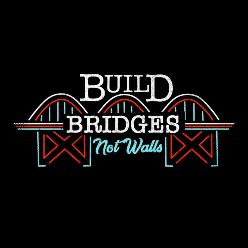 NeatoShop: Build Bridges