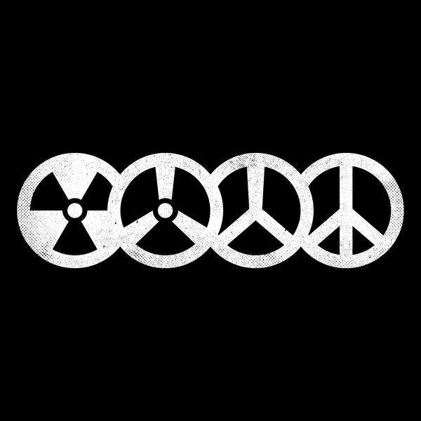 NeatoShop: War & Peace