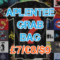 Aplentee: Grab Bag