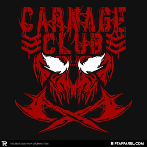 Ript: Carnage Club