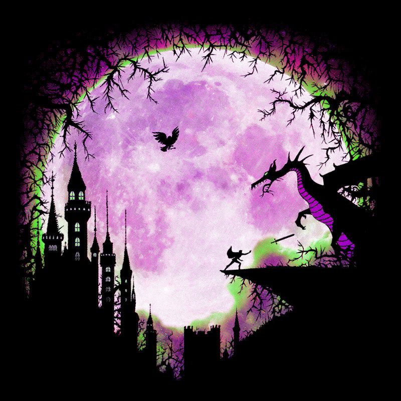 Pampling: Evil Moon