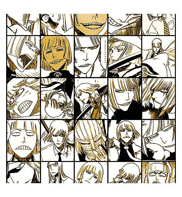 RedBubble: Shinji Hirako- collage color version