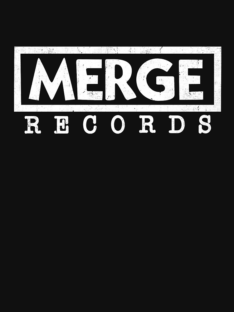 RedBubble: Merge Records