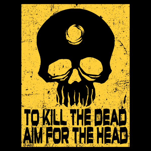 NeatoShop: Aim for the head