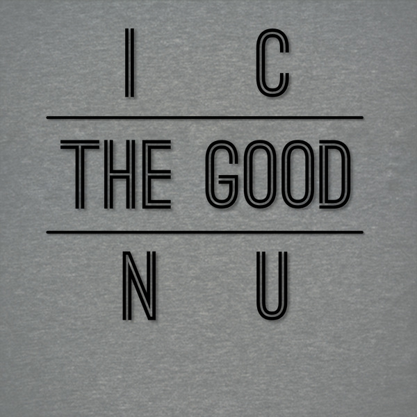 NeatoShop: I C The Good N U
