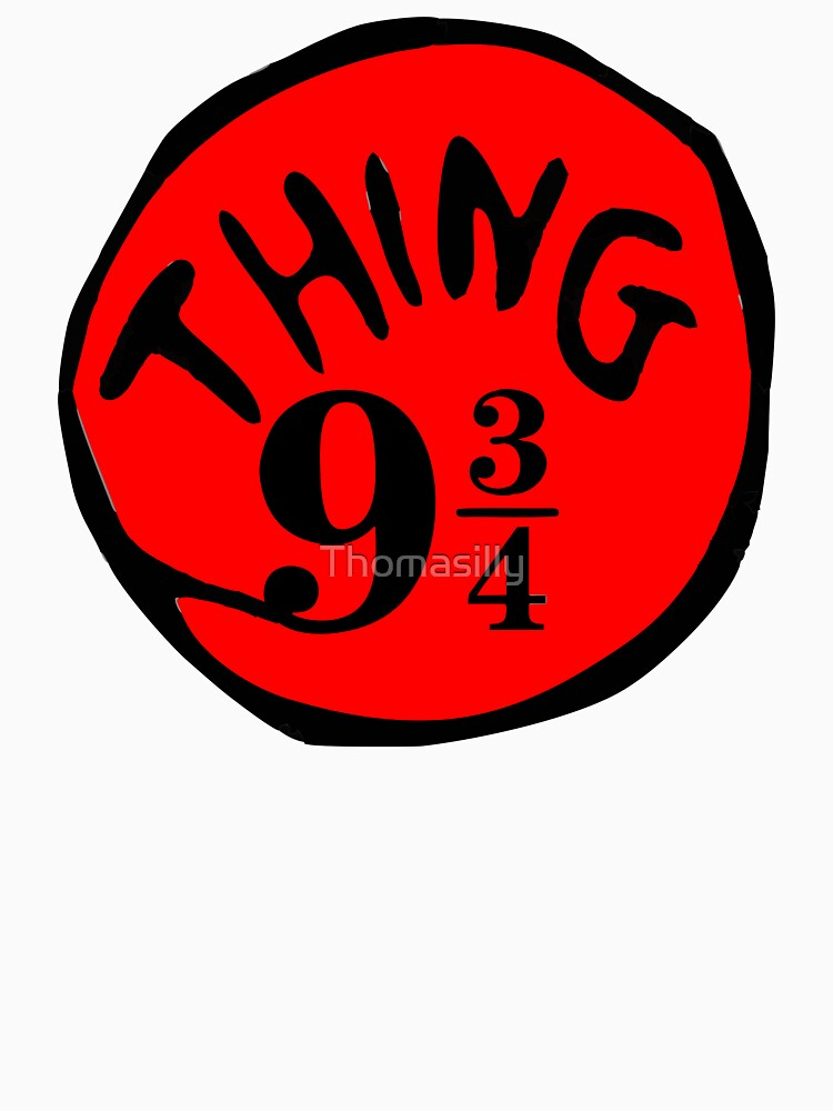 RedBubble: King's Thing