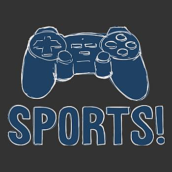 BustedTees: Sports