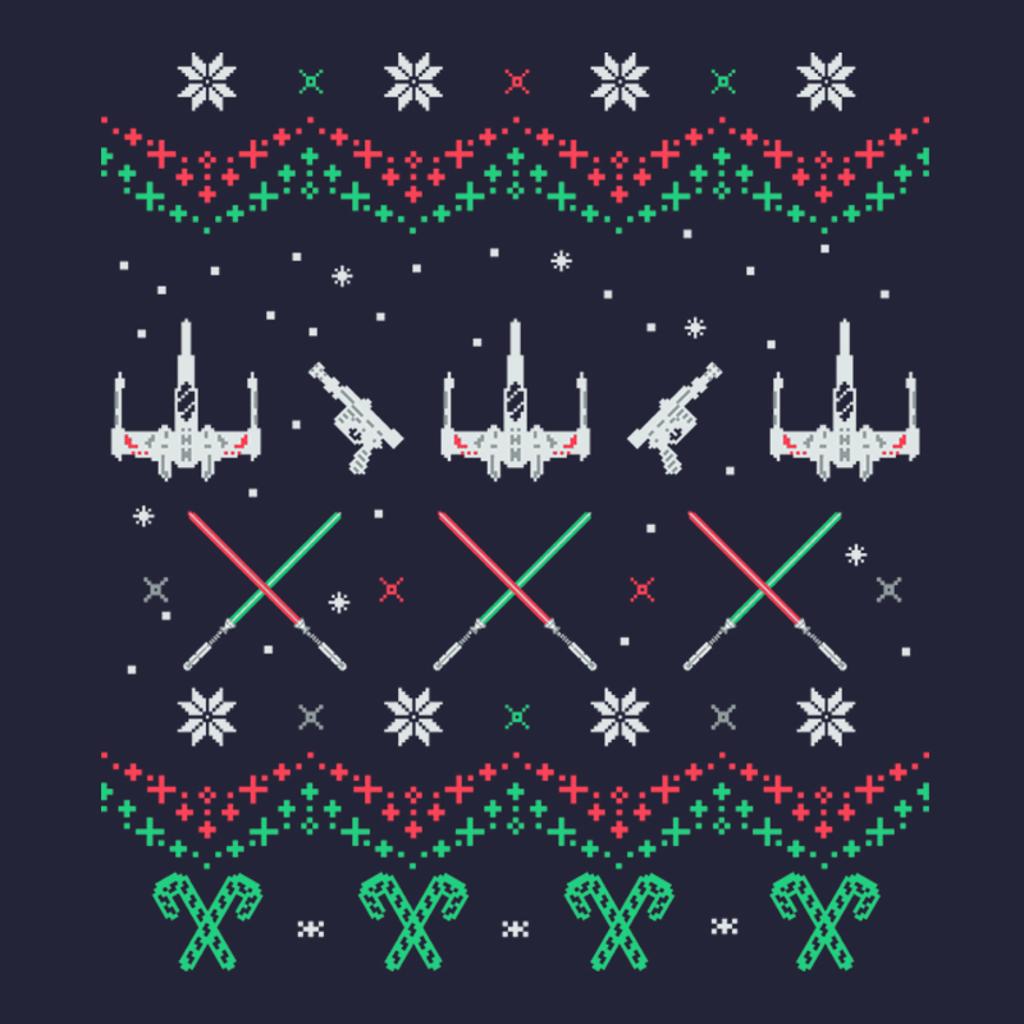 Pampling: Rogue Christmas