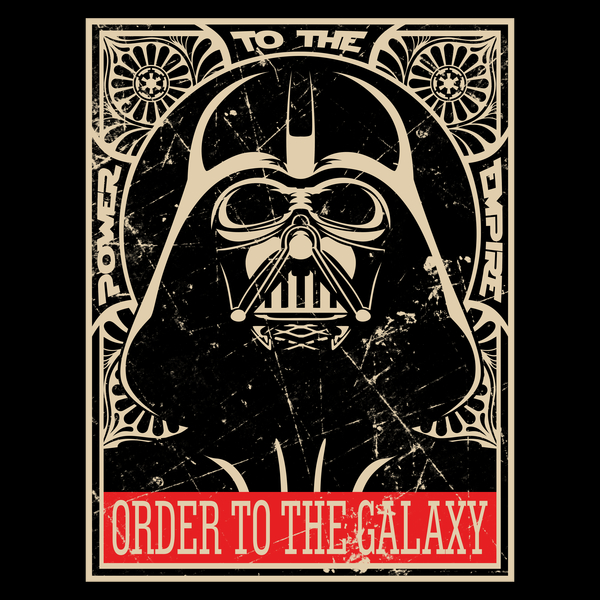 NeatoShop: Order to the galaxy.