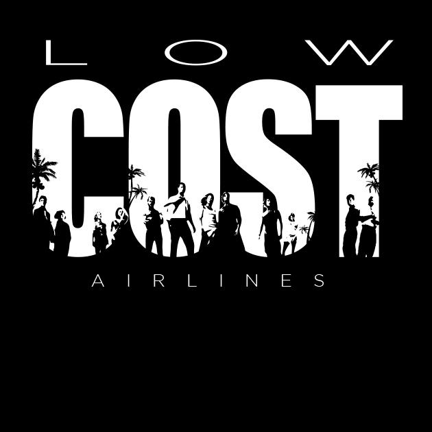 TeeTee: LOW-COST