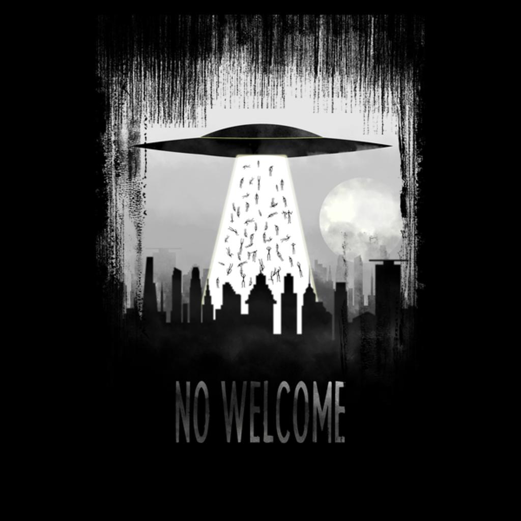 NeatoShop: Welcome