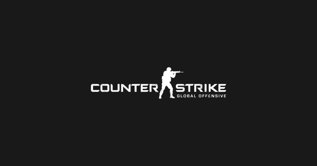 TeePublic: Counter Striker Global Offensive