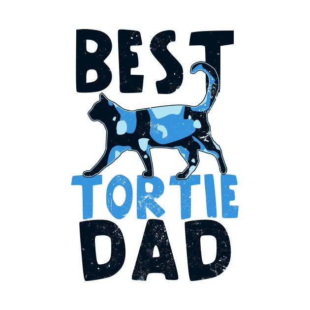 TeePublic: Tortie Cat Shirt   Best Tortie Dad Gift