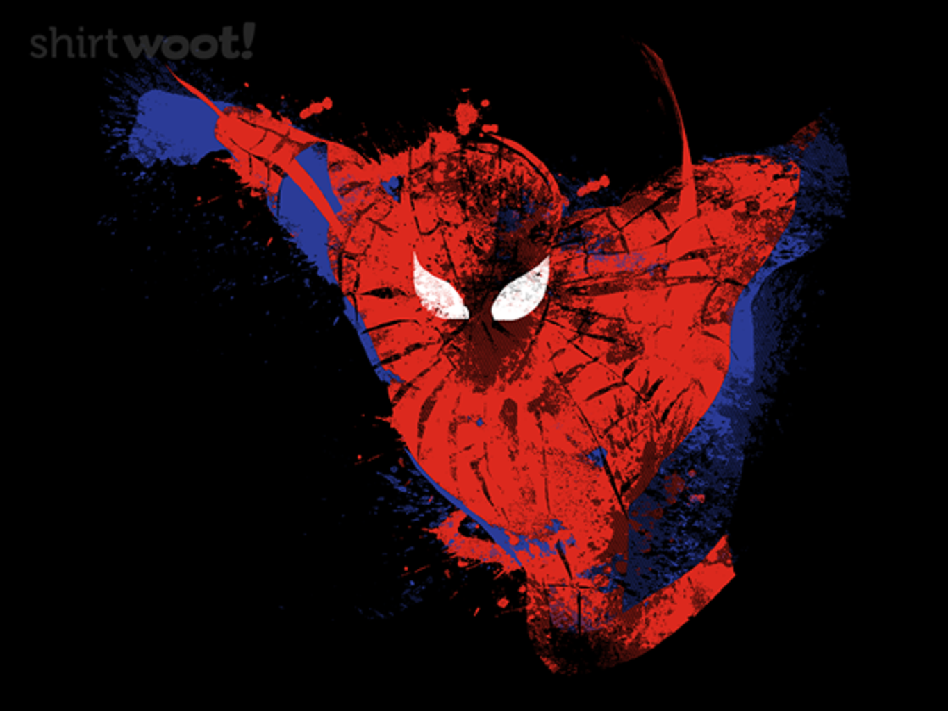 Woot!: The Web