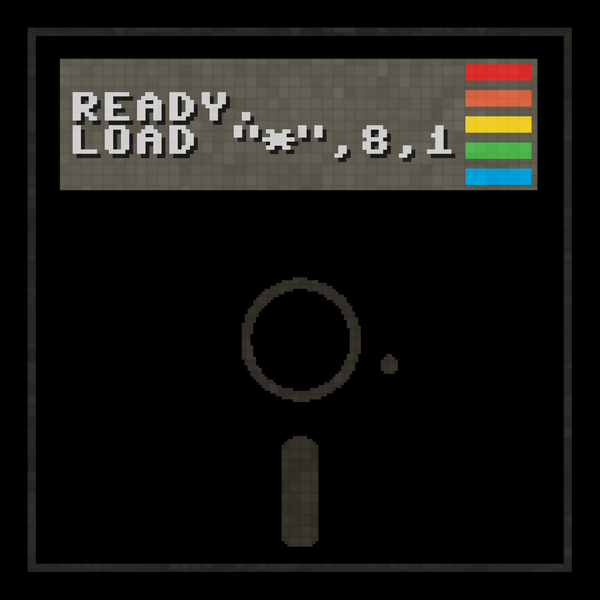 NeatoShop: Ready to get Loaded (disc)