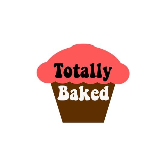 BustedTees: Totally Baked