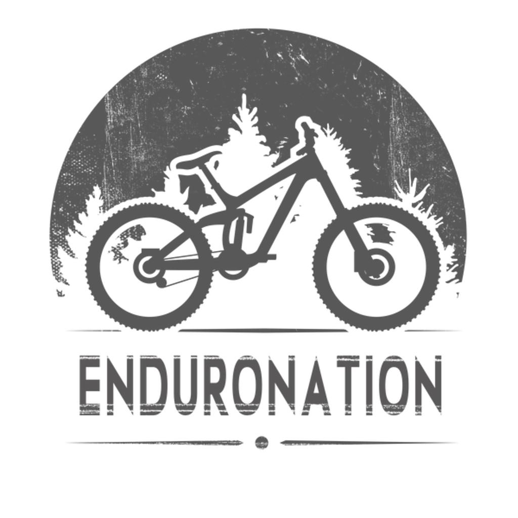 NeatoShop: Enduronation