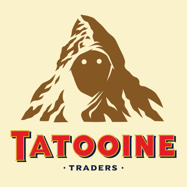 NeatoShop: Chocolate Traders