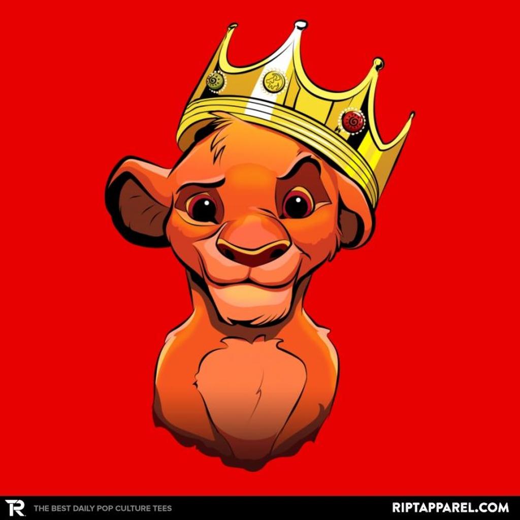 Ript: Notorious Cub