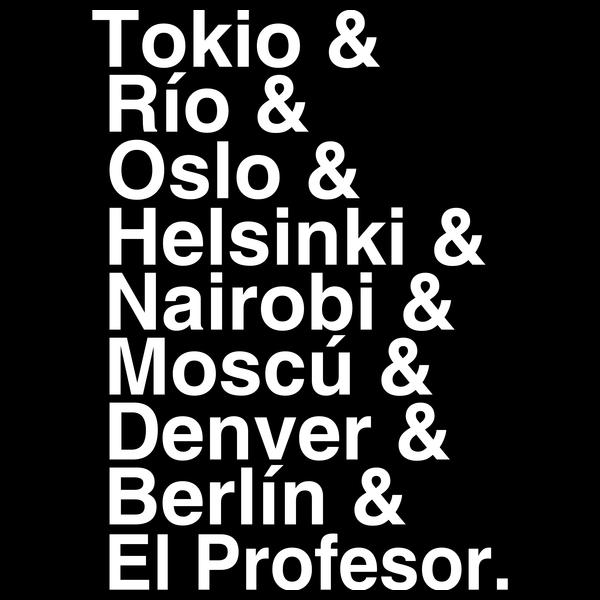 NeatoShop: Helvetica Black Papel