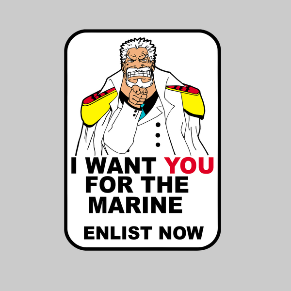 NeatoShop: I want you....