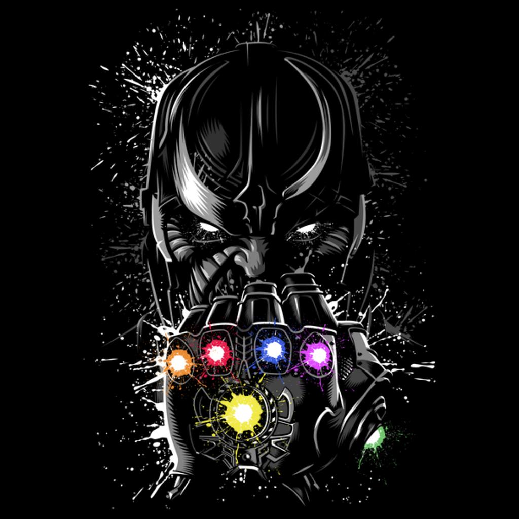 NeatoShop: Galaxy infinite