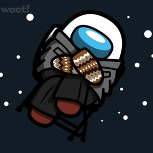 Woot!: Crewmittens
