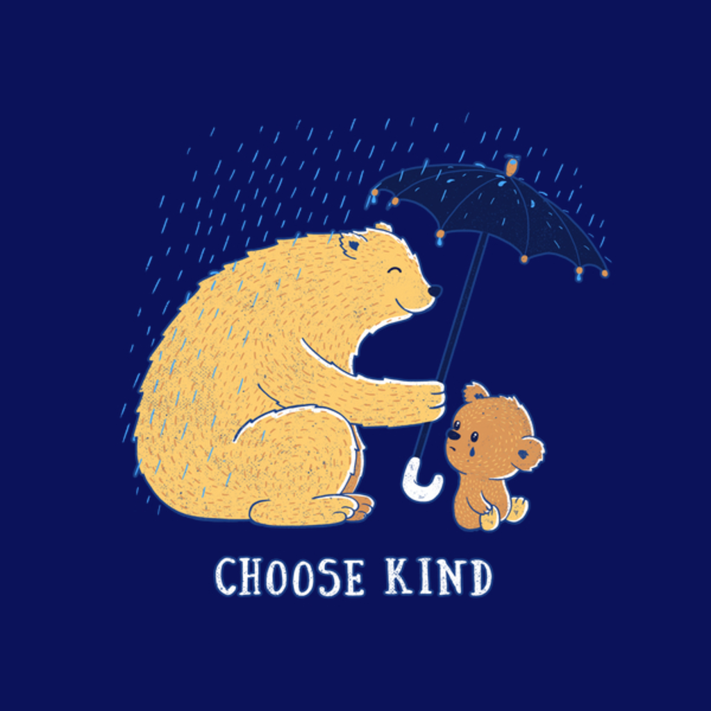 NeatoShop: Choose Kind