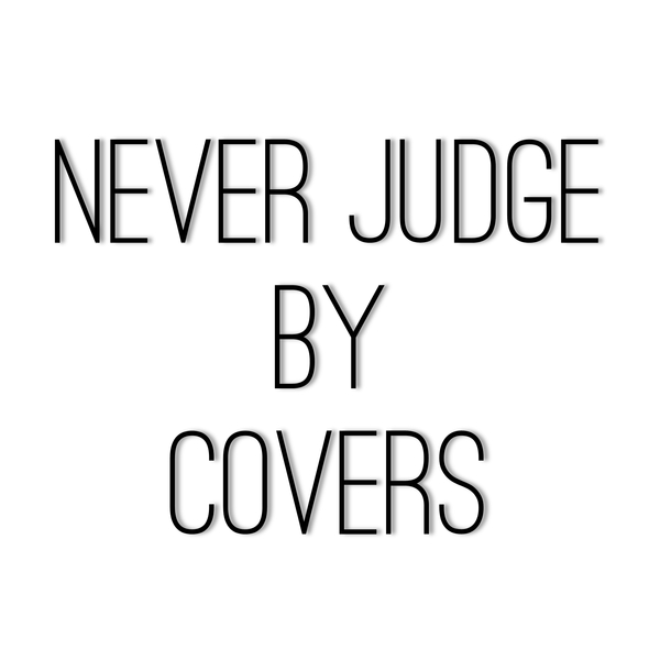 NeatoShop: Never Judge By Covers