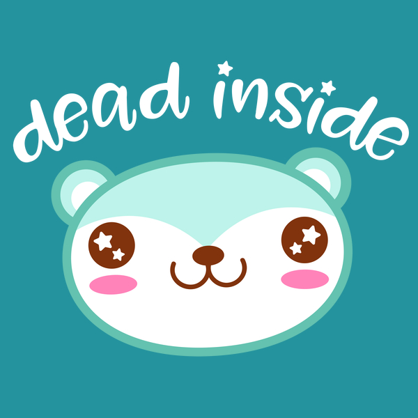 NeatoShop: Dead Inside