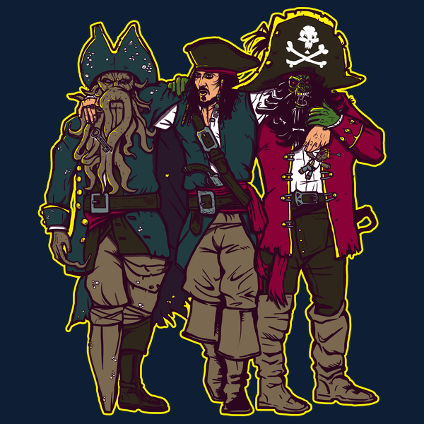NeatoShop: Drink Up Me Hearties