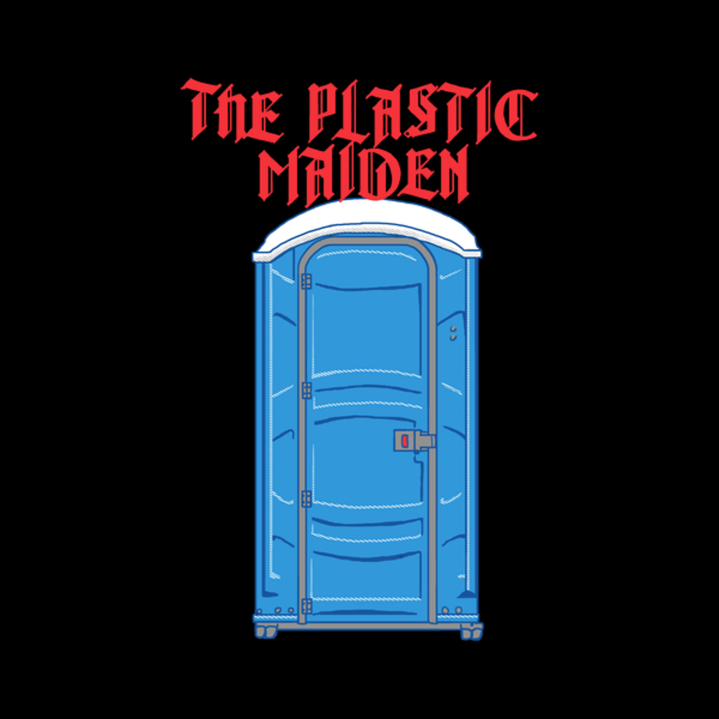 NeatoShop: The Plastic Maiden