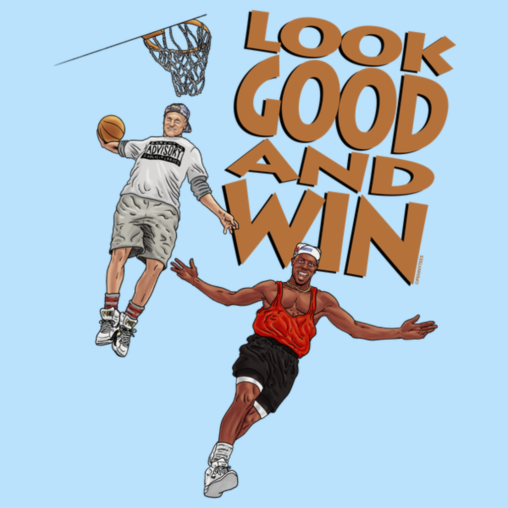 NeatoShop: Look Good And Win