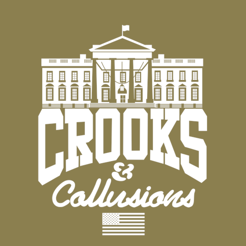 NeatoShop: Crooks & Collusions