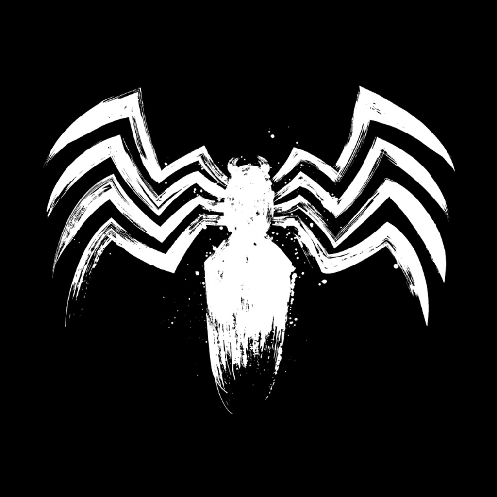 Pampling: I Am The Symbiote