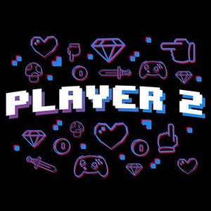 TeeTurtle: Player 2