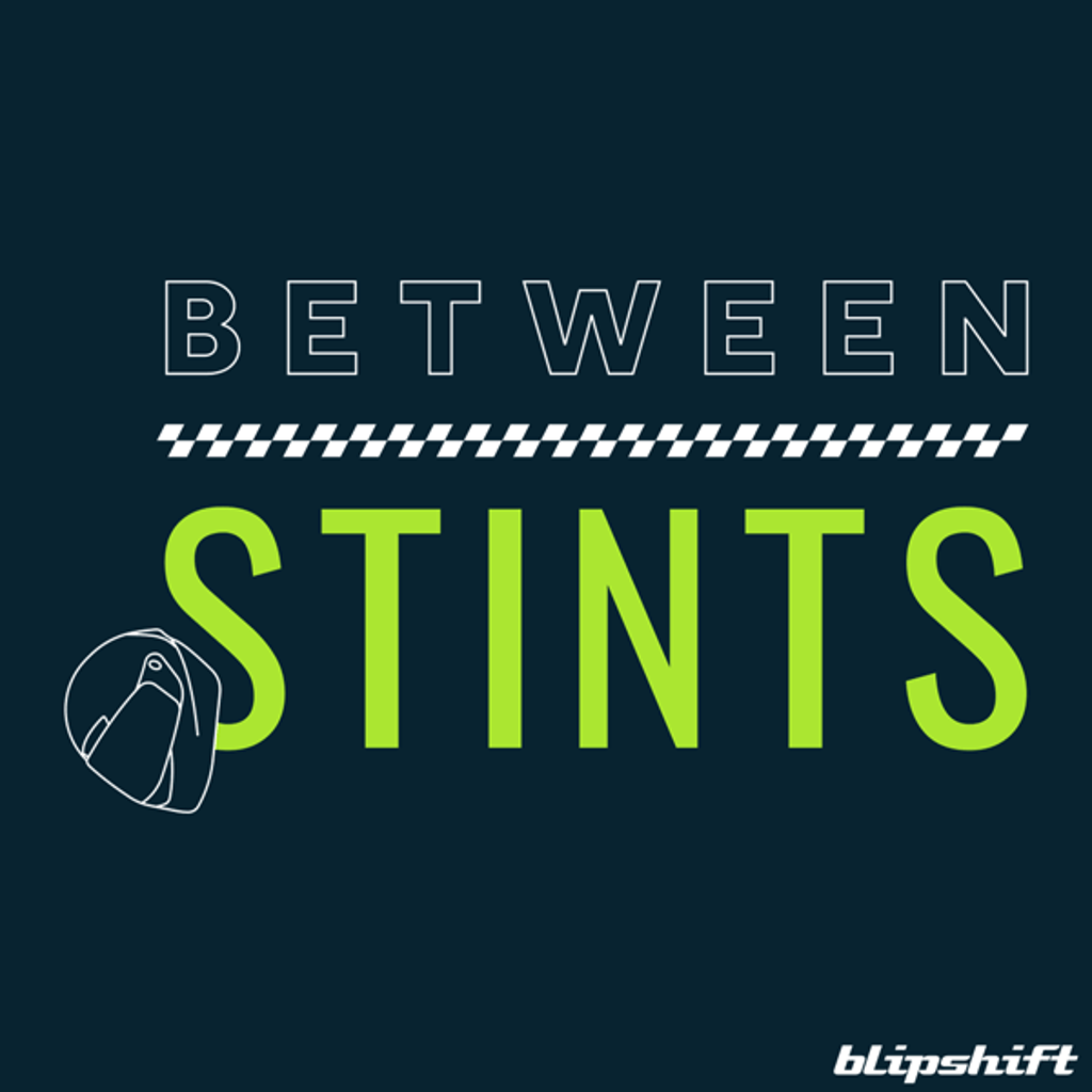 blipshift: The Pits