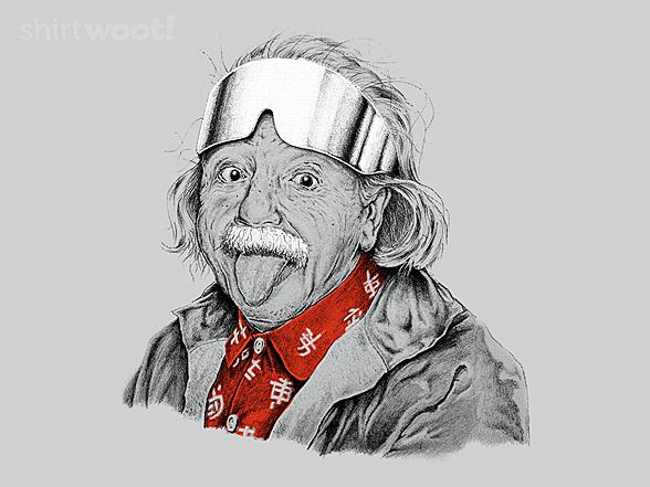 Woot!: Doc Remix