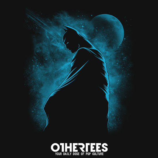 OtherTees: Shadow In The Night