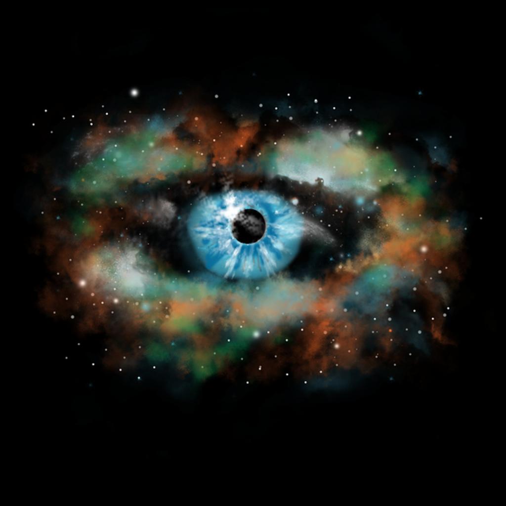 NeatoShop: eye