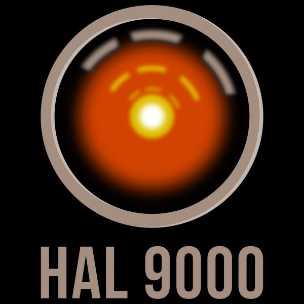 NeatoShop: Hal 9000