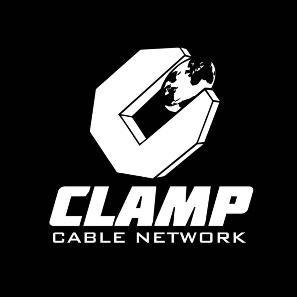 NeatoShop: Cable Network