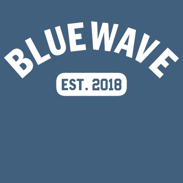 NeatoShop: BlueWave 2018