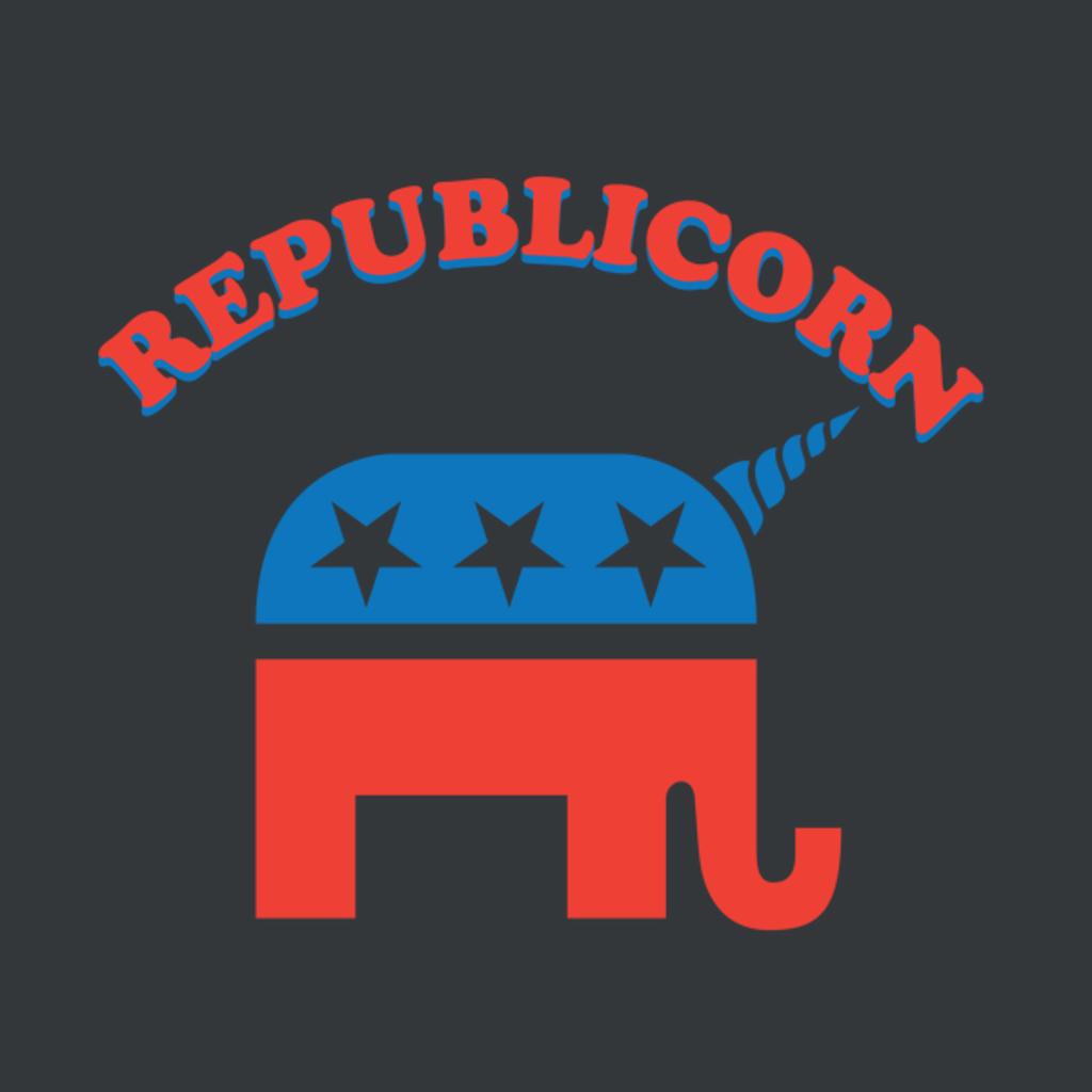 NeatoShop: Republicorn