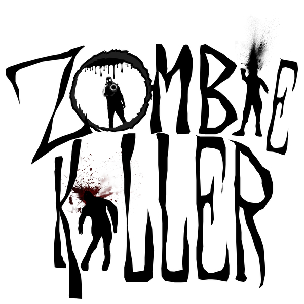 NeatoShop: Zombie Killer (Control)