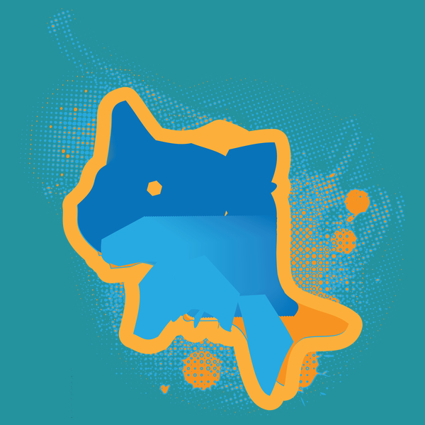 NeatoShop: The Blue Whale